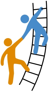 ladder_shutterstock_151567130